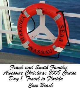 Cruise081220-000
