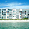 267 Barefoot Beach Blvd. Building 10 from Gulf of Mexico