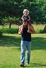 0044 Dylan and Nan