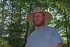 0076 BJ at Yogi Bear Jellystone Park