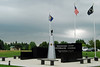 0024 Waterford Township Veteran Memorial