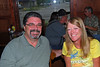 0027 Jim and Jan at the Irish Tavern Thingie