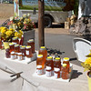 And buy some local honey.