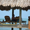 Vacation House in Placencia