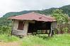 130914 Belize