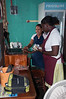 130916 Belize Punta Gorda