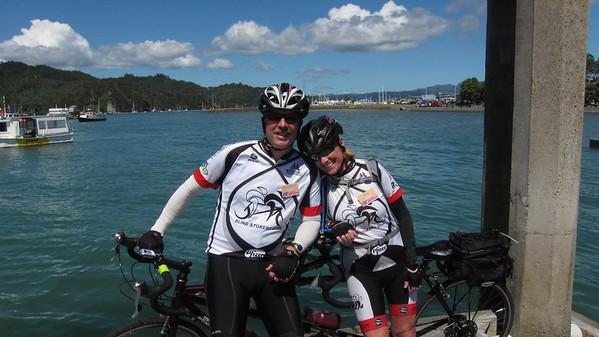 2015 New Zealand
