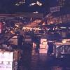 11 - 14 - Fish market
