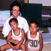 15  - 14 - Japanese family