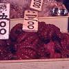 11 - 15 - Fish market