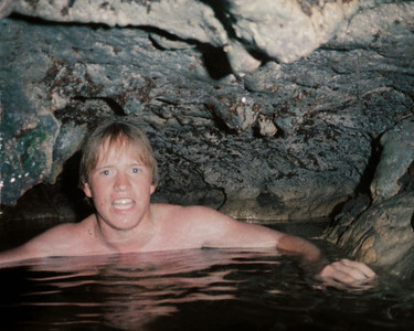1983-08 Blue hole