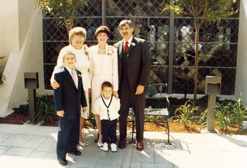 1990 San Diego (8)