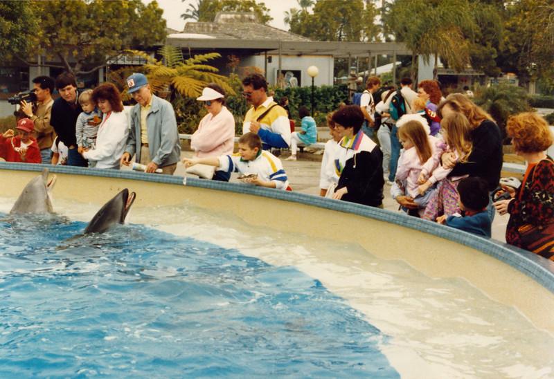 1990 San Diego (51)