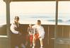 1990 San Diego (19)