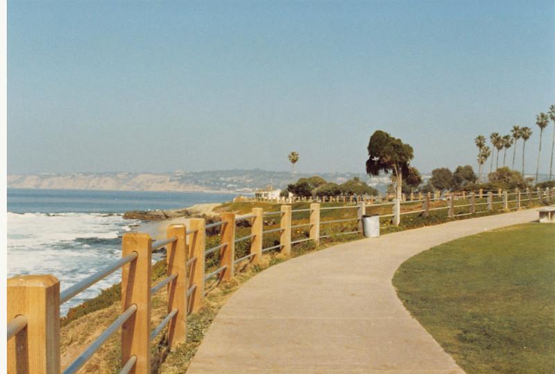 1990 San Diego (13)