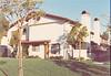 1990 San Diego (22)