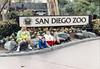 1990 San Diego (36)