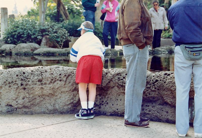 1990 San Diego (57)