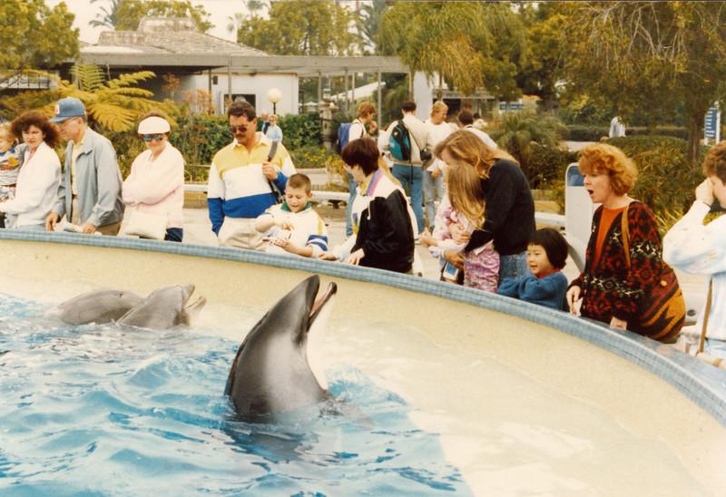 1990 San Diego (53)