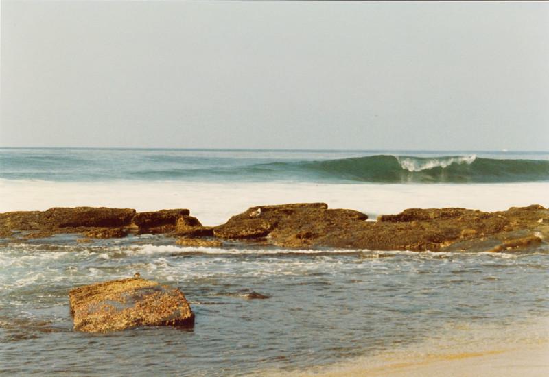 1990 San Diego (18)