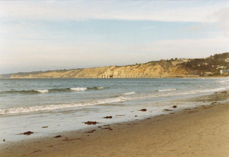 1990 San Diego (14)