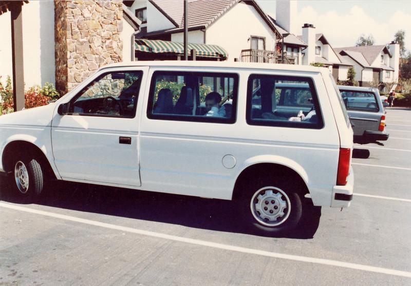 1990 San Diego (26)