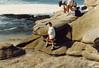 1990 San Diego (15)