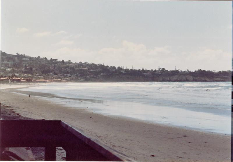 1990 San Diego (29)