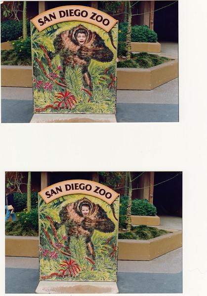 1990 San Diego (33)