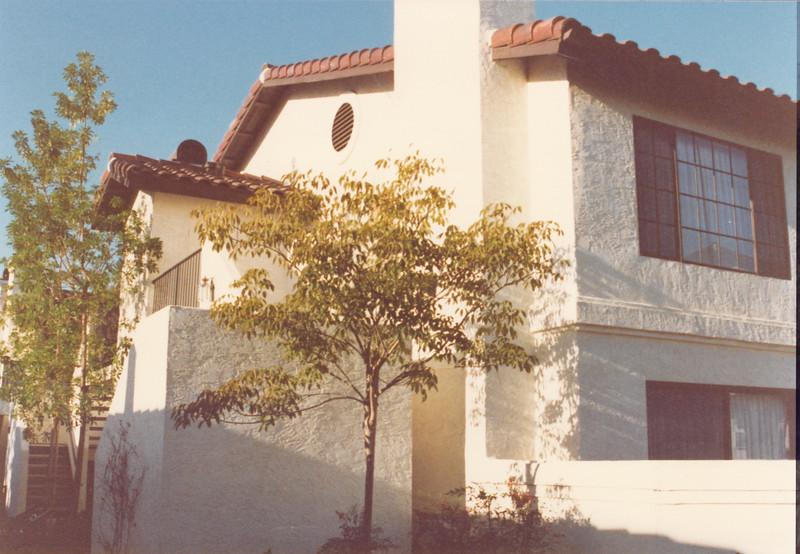 1990 San Diego (21)