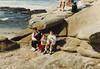 1990 San Diego (16)