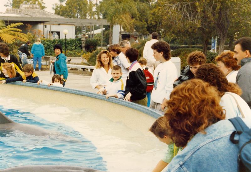 1990 San Diego (50)