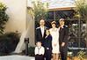 1990 San Diego (3)