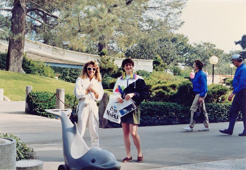 1990 San Diego (66)