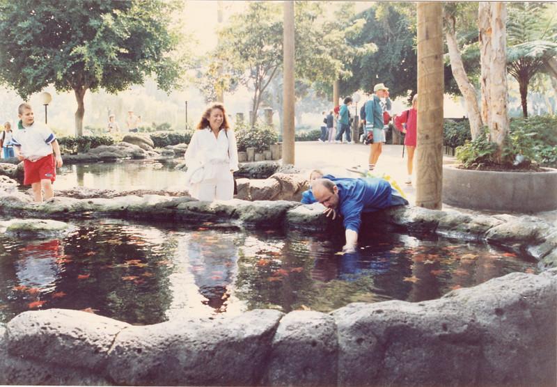 1990 San Diego (62)