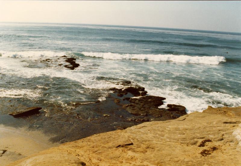 1990 San Diego (20)