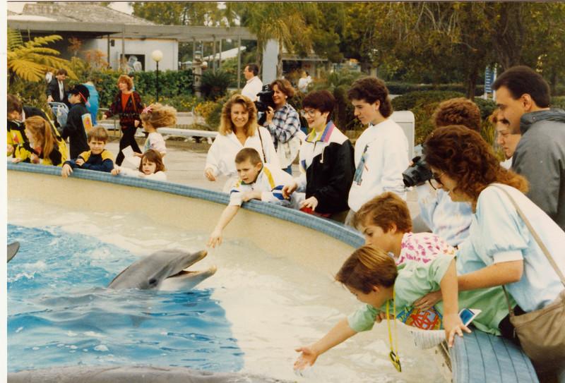 1990 San Diego (55)