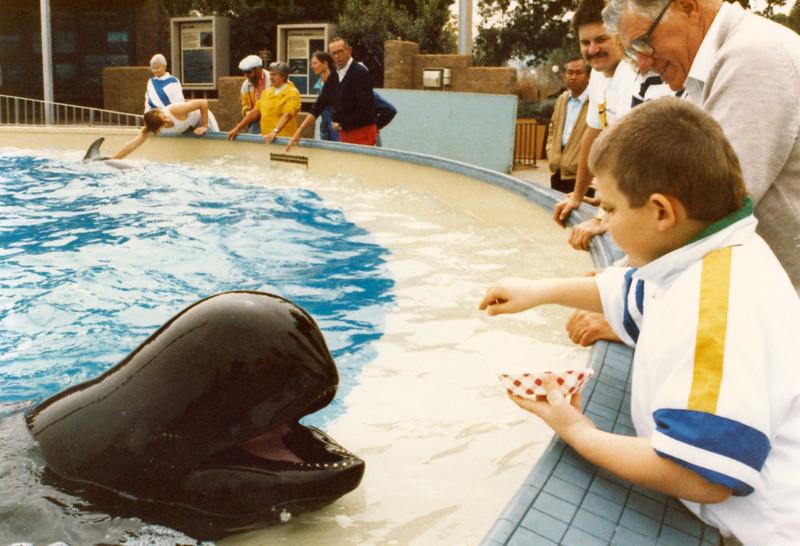 1990 San Diego (52)