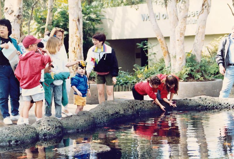 1990 San Diego (67)