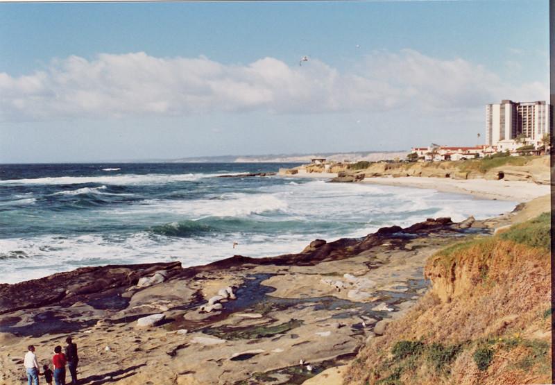 1990 San Diego (24)