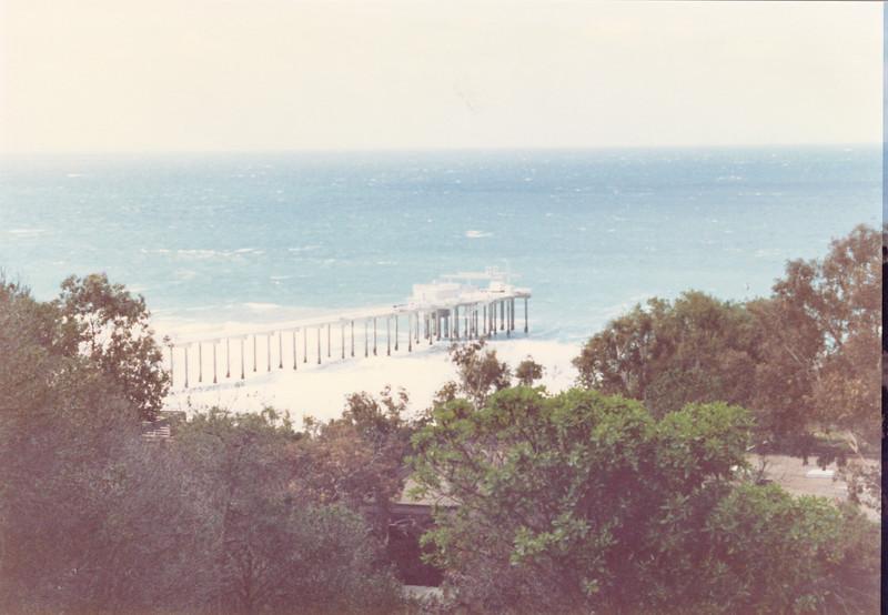 1990 San Diego (25)