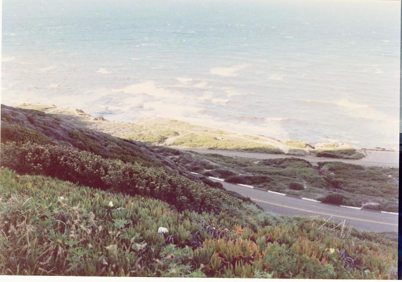 1990 San Diego (27)