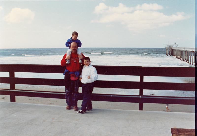 1990 San Diego (28)