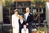 1990 San Diego (4)