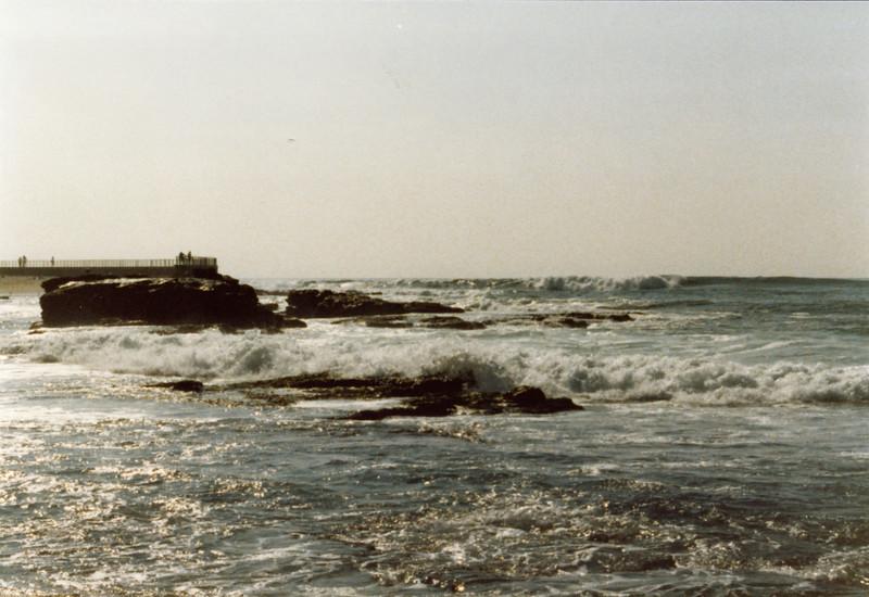 1990 San Diego (17)