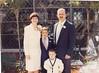 1990 San Diego 2 (7)