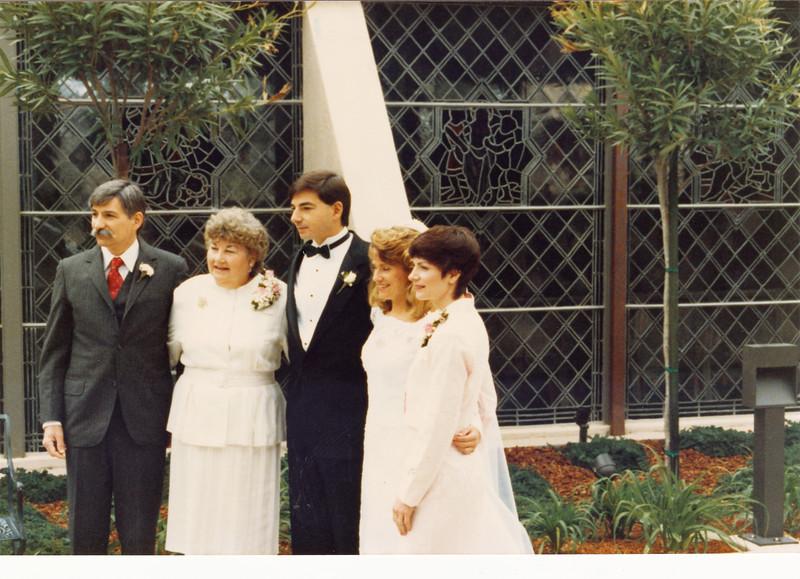 1990 San Diego (6)