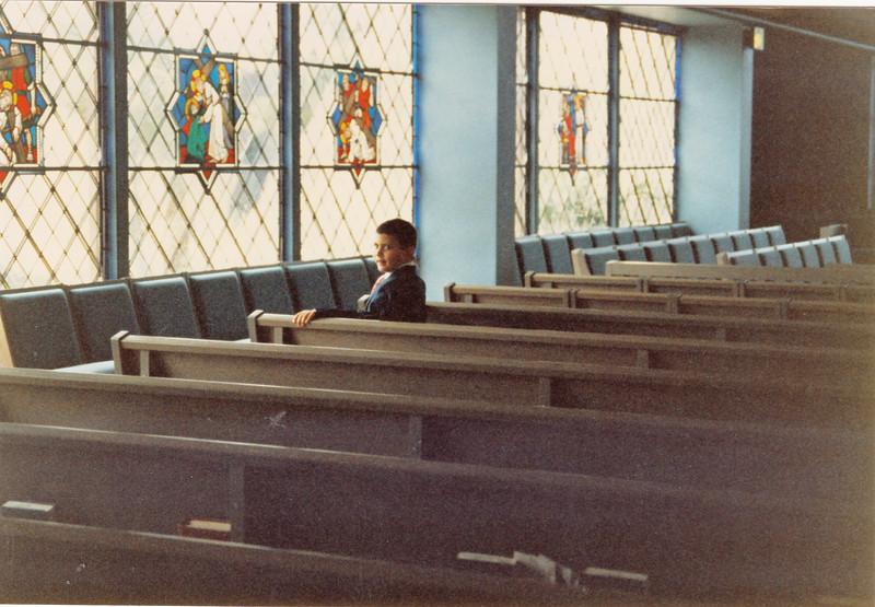 1990 San Diego (9)