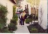 1990 San Diego (23)
