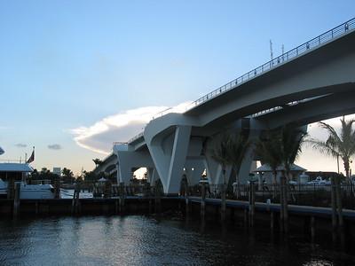 01 Ft. Lauderdale
